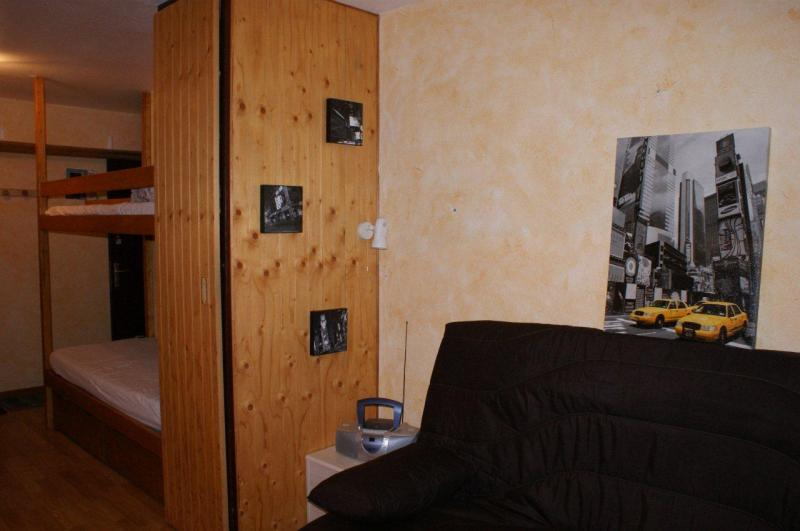 Location One-room apartment 14883 Val Thorens