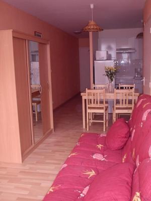 Location Apartment 15479 Le Mont Dore