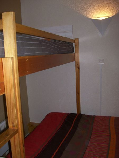 bedroom Location Apartment 15746 Piau Engaly