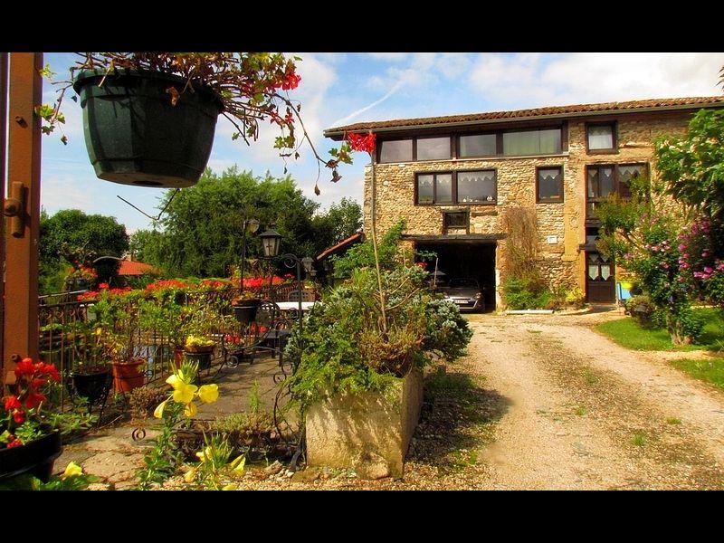 Parking Location Vacation rental 16078 Grenoble