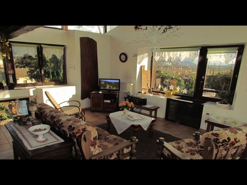 Lounge Location Vacation rental 16078 Grenoble