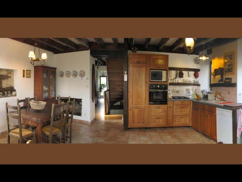 Dining room Location Vacation rental 16078 Grenoble