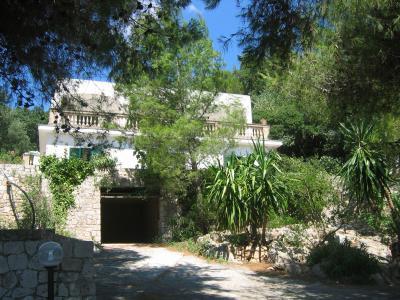Hall Location Villa 16289 Tricase