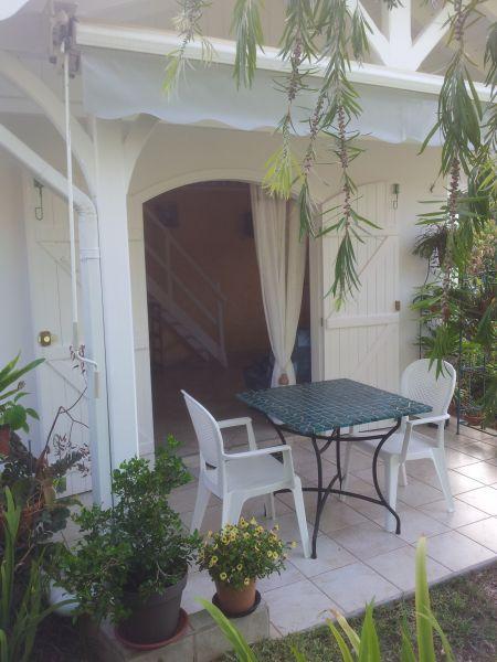 Location Vacation rental 16331 Saint Francois