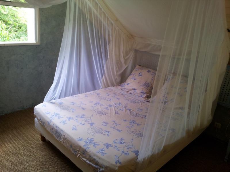 Mezzanine Location Vacation rental 16331 Saint Francois