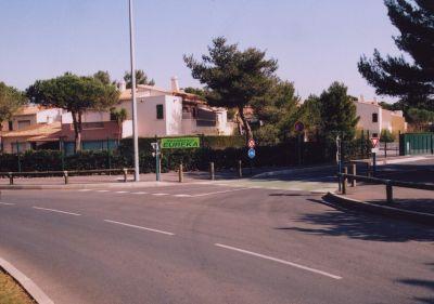 Location Apartment 16779 Cap d'Agde