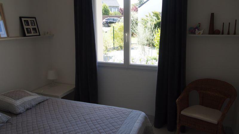 bedroom 1 Location House 16966 Saint Cast Le Guildo