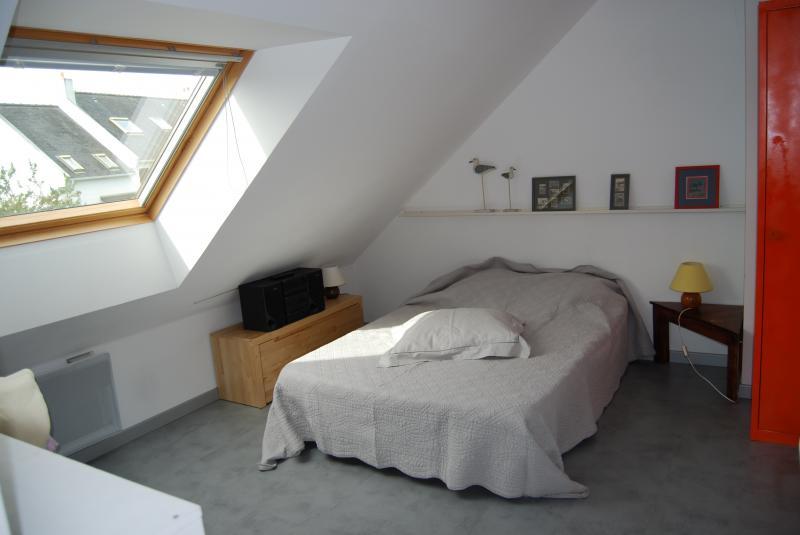 bedroom 3 Location House 16966 Saint Cast Le Guildo