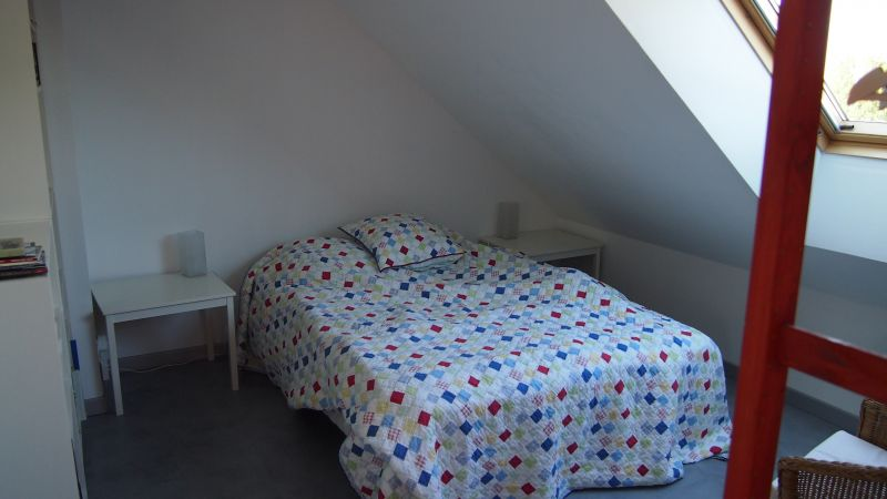 Location House 16966 Saint Cast Le Guildo