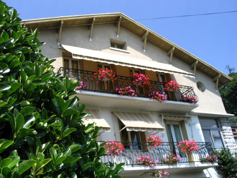 Location Vacation rental 17206 Argeles Gazost