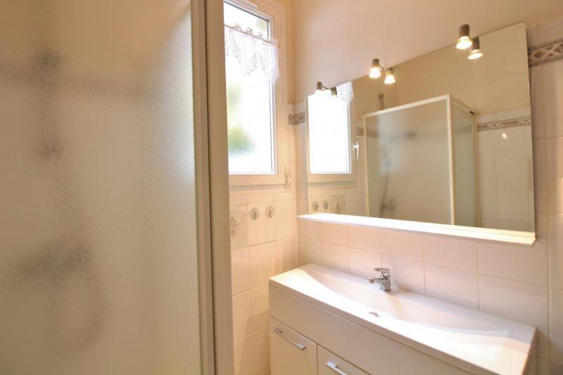 bathroom Location Vacation rental 17206 Argeles Gazost