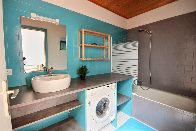bathroom Location Apartment 17374 Saint Jean d'Aulps- La Grande Terche