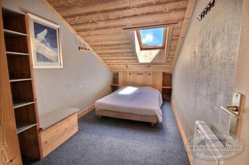 Location Apartment 17374 Saint Jean d'Aulps- La Grande Terche