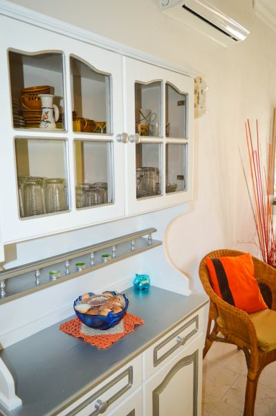 Location Apartment 17665 Carvoeiro