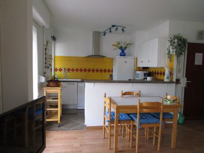 Location Apartment 17960 Fréjus