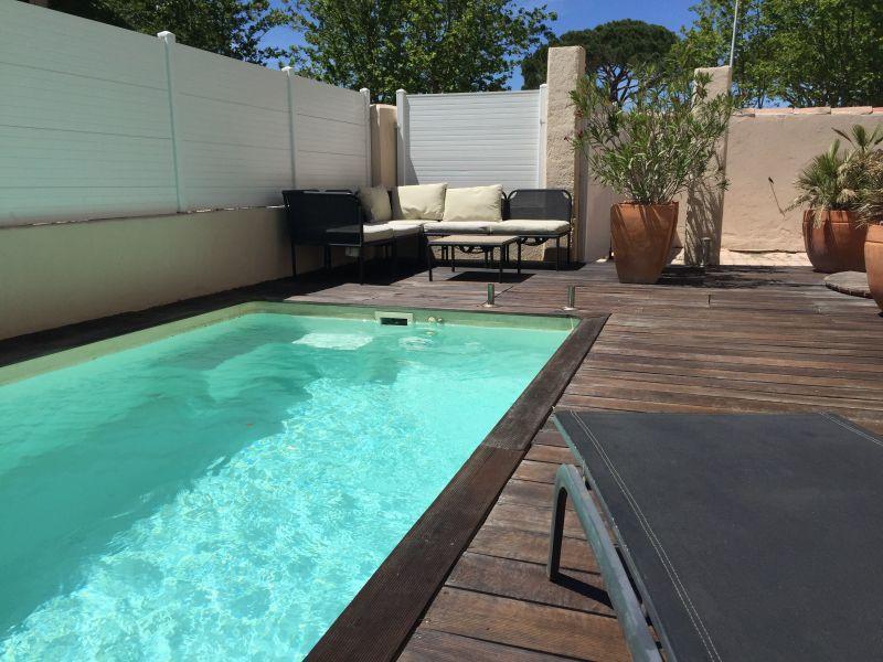 Location Apartment 18756 Saint Tropez