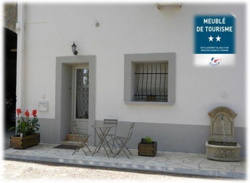 Location Apartment 18836 Carcassonne