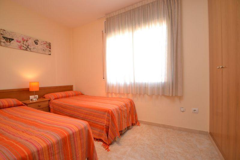 bedroom 2 Location Apartment 19681 La Pineda