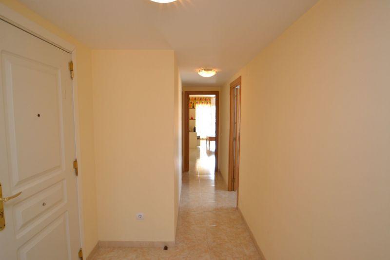 Hall Location Apartment 19681 La Pineda