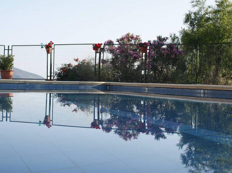 Swimming pool Location Vacation rental 19988 Grenada