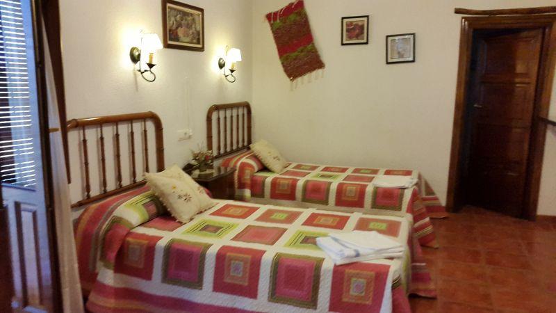 bedroom Location Vacation rental 19988 Grenada