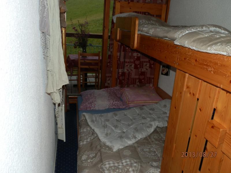 bedroom Location Apartment 20181 Les Arcs