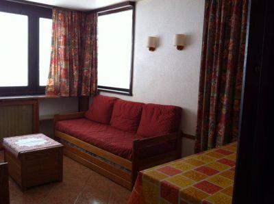 Location Apartment 2146 La Plagne