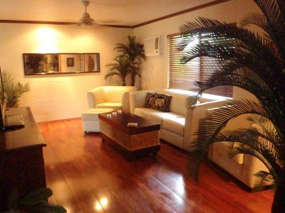 Other view Location Vacation rental 22756 Cairns