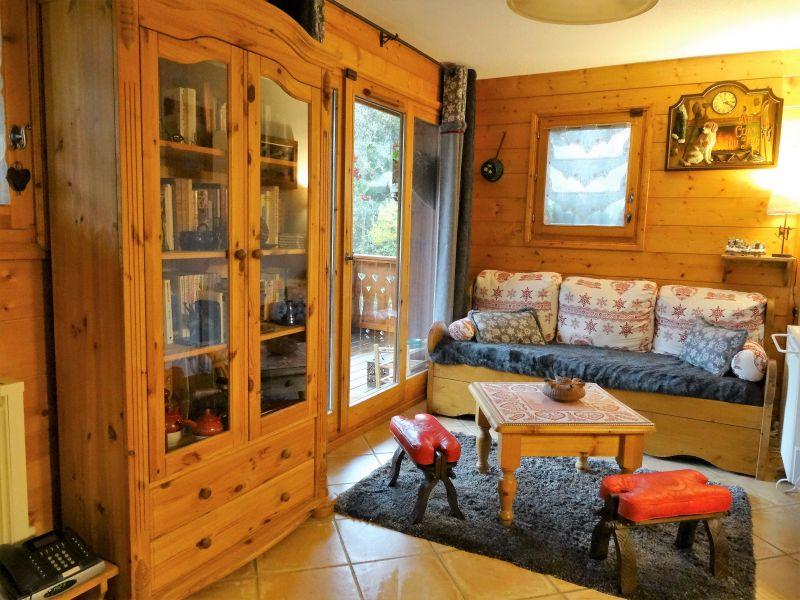 Lounge Location Apartment 2280 Pralognan la Vanoise