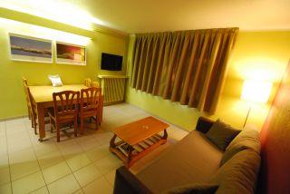 Lounge Location Apartment 23492 Ordino-Arcalis