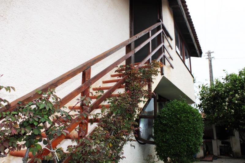 Location Villa 23625 Avola