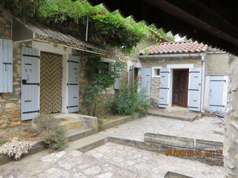 Location Villa 23758 Vallon-Pont-D'Arc