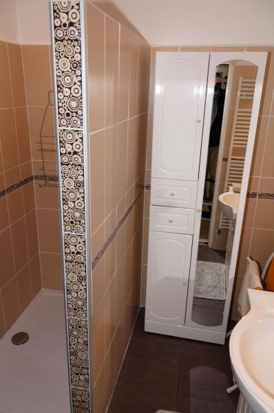 bathroom Location Villa 24563 La Tour d'Aigues