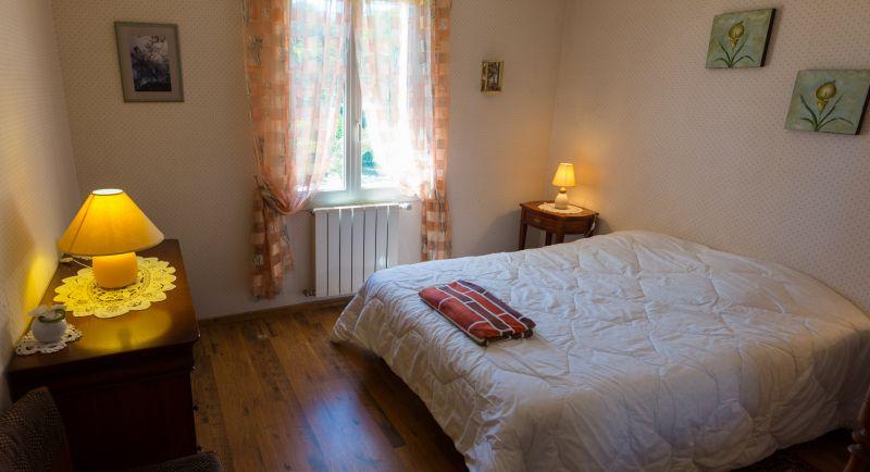 bedroom 2 Location Villa 24563 La Tour d'Aigues