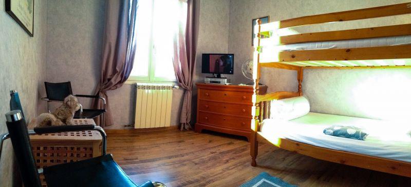 bedroom 3 Location Villa 24563 La Tour d'Aigues