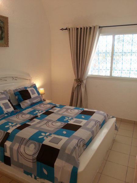 bedroom Location Bungalow 25078 Nabeul