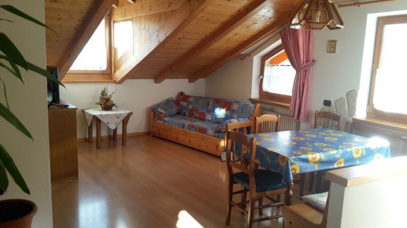 Hall Location Apartment 25965 Val di Fiemme