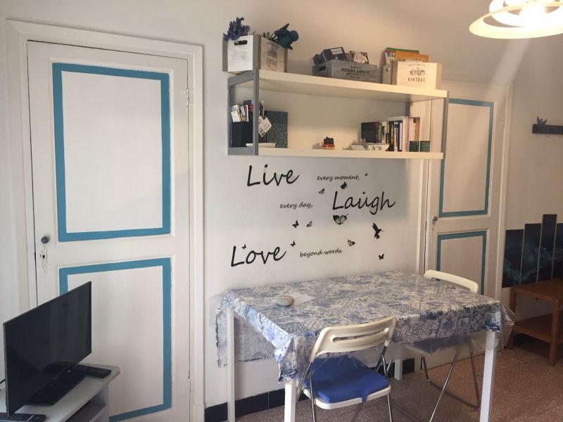 Location One-room apartment 26501 Menton