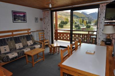 Location Apartment 26960 Les 2 Alpes