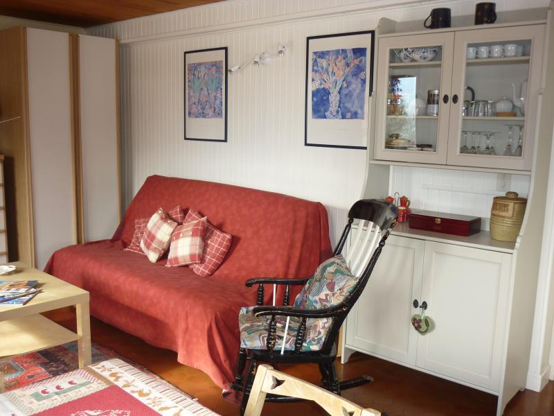 Location Apartment 2777 Samoëns