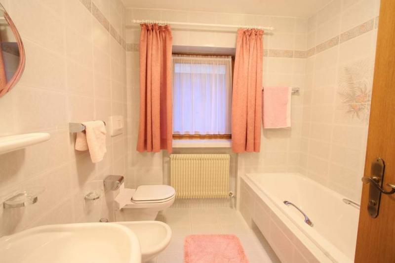 Location Apartment 27906 Kronplatz  - Plan de Corones