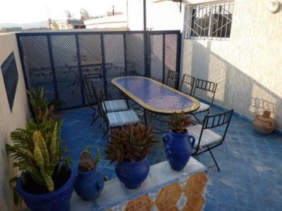 Location Apartment 28335 Essaouira