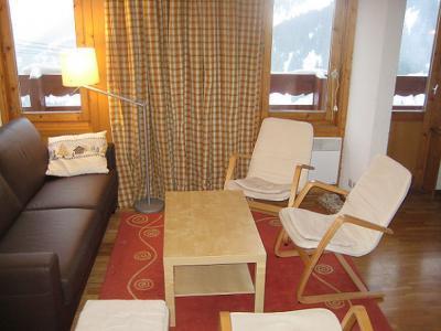 Location Apartment 28528 Méribel