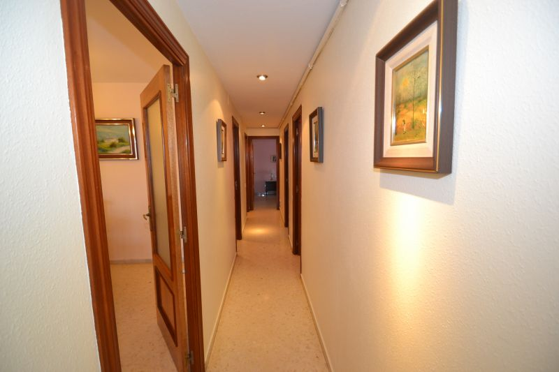 Corridor Location Apartment 28545 Tarragona