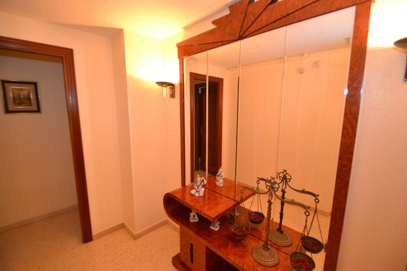 Hall Location Apartment 28545 Tarragona