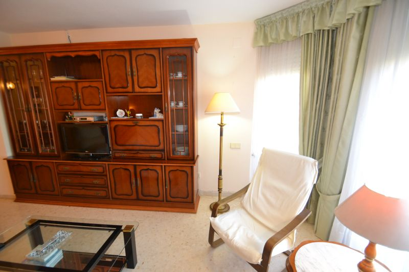 Lounge Location Apartment 28545 Tarragona