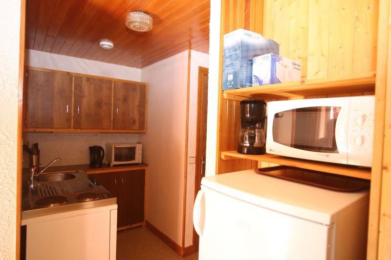 Location Apartment 28630 Les Orres