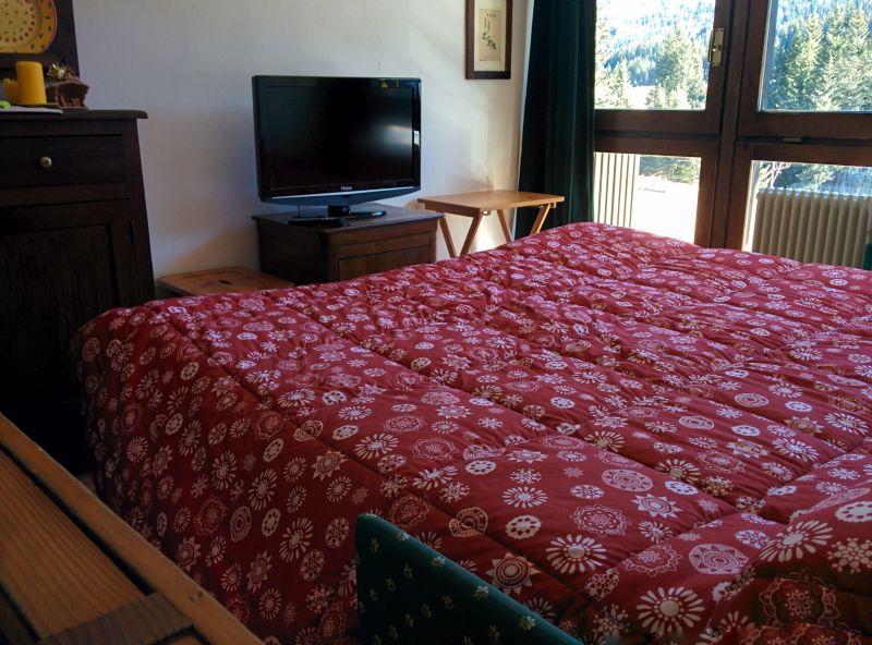 Living room Location Apartment 28711 Madonna di Campiglio