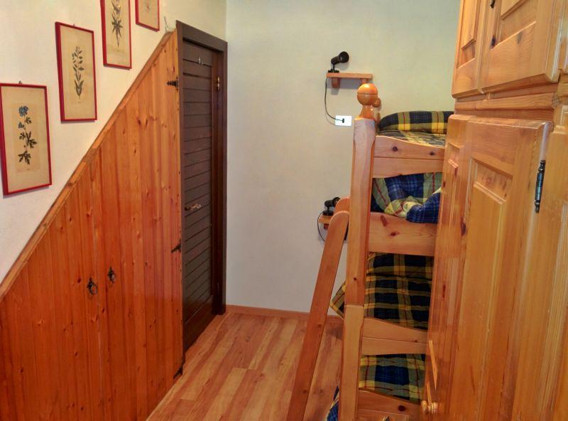 bedroom 1 Location Apartment 28711 Madonna di Campiglio