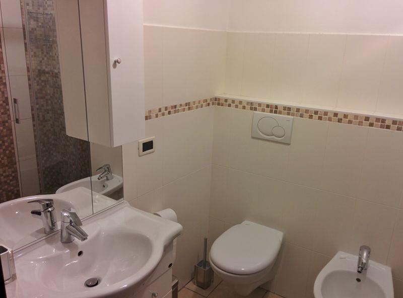 Location Apartment 28711 Madonna di Campiglio